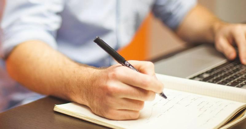 Pubblicazione degli atti di pianificazione nel sito internet: in Sicilia attenersi al D.Lgs. n. 33/2013