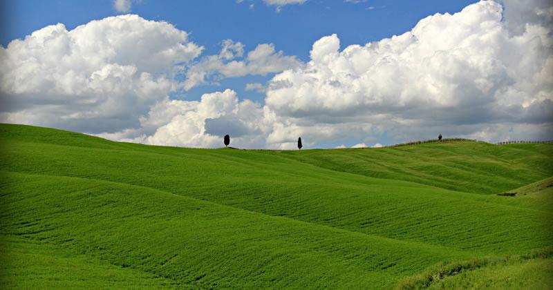 Piano paesaggistico Regione Basilicata: consultabile dal Geoportale RSDI