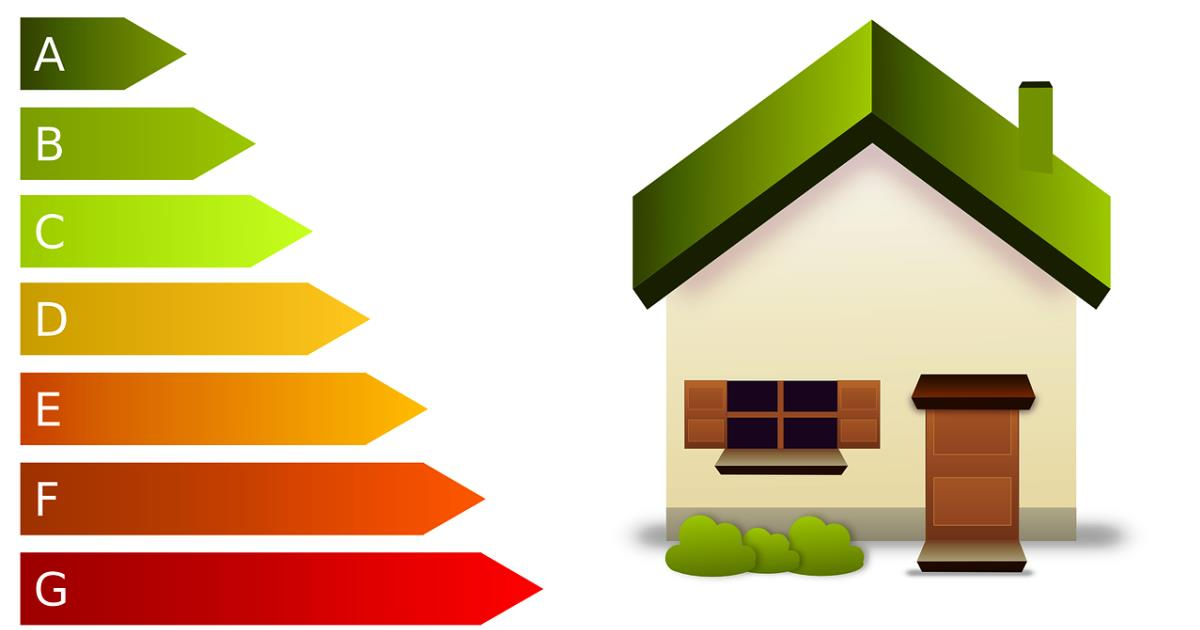 Emilia-Romagna: Approvato il nuovo piano energetico