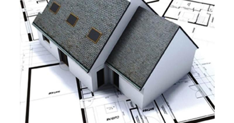 Statistiche catastali: L'Agenzia delle Entrate e il patrimonio immobiliare italiano nel 2015