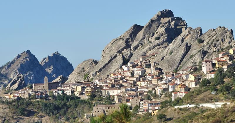 Basilicata: approvato l'elenco che assegna 2 milioni ai piccoli comuni