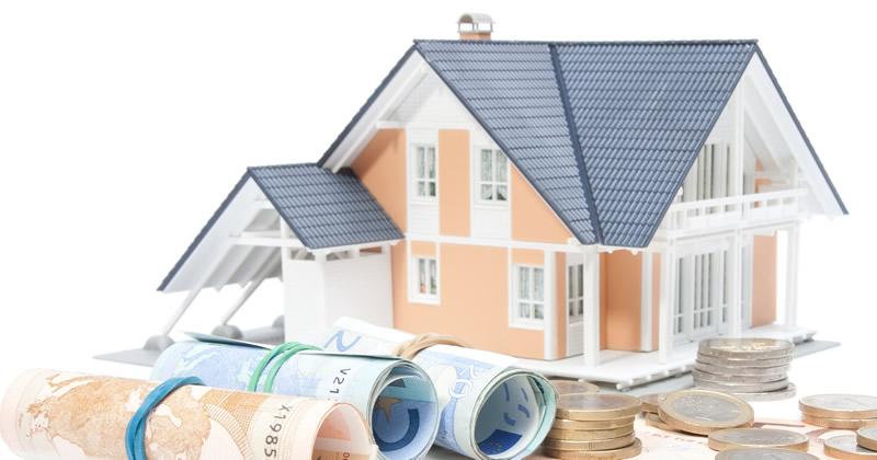 Abusi edilizi ordine di demolizione e pignoramento immobiliare trascritto - Pignoramento prima casa 2017 ...