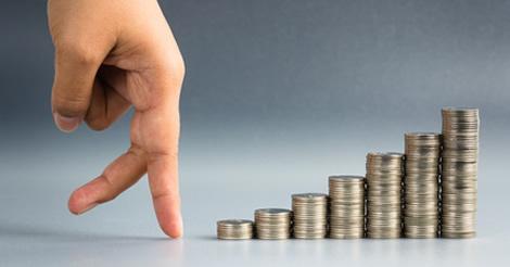 Microcredito per i liberi professionisti con P.IVA, in Gazzetta le modifiche al decreto sul Fondo di Garanzia