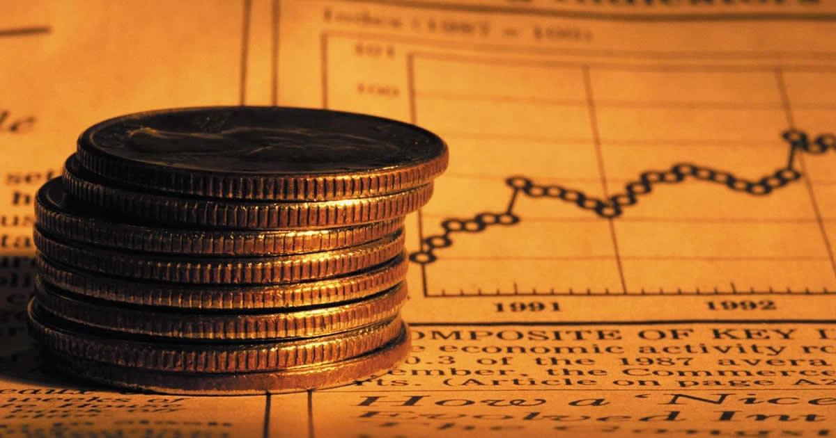 Crollo degli investimenti e Ritardi dei Pagamenti della P.A.: ANCE Sicilia lancia l'allarme