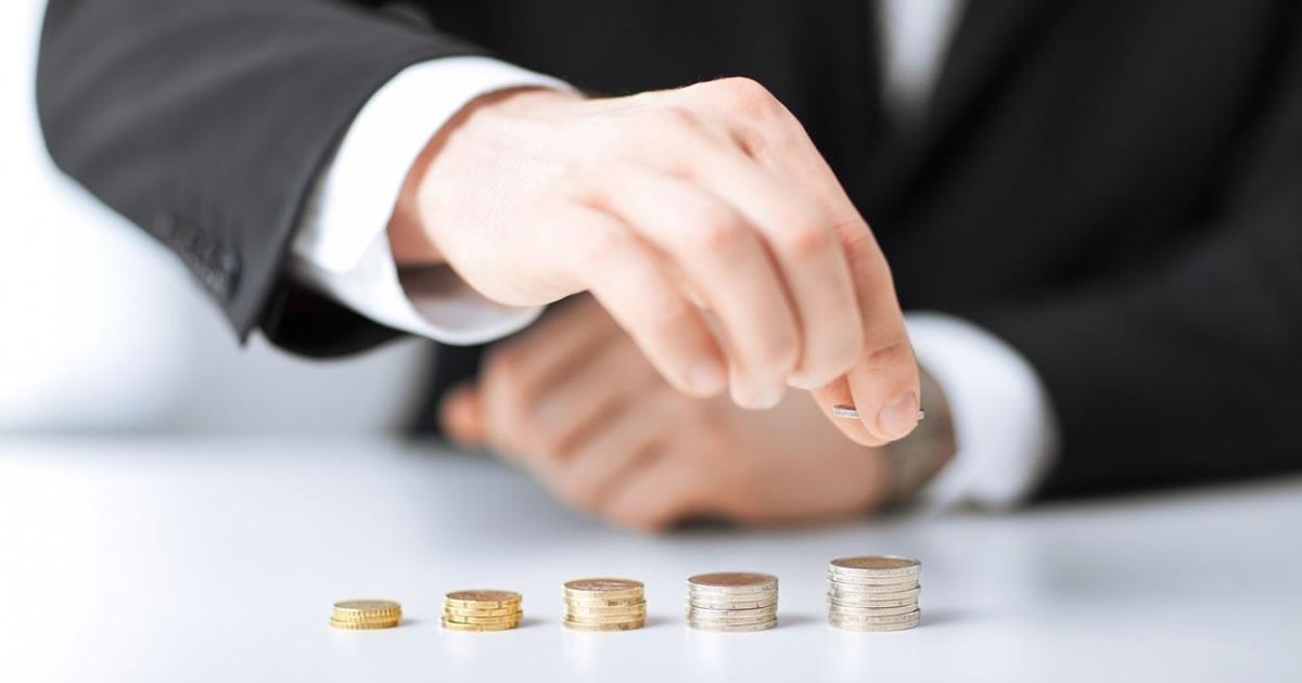 Inarcassa, agevolazione di pagamento solo per chi rispetta le scadenze
