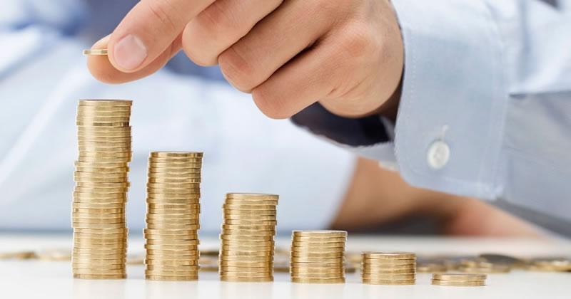 Ecobonus condominio, dall'Agenzia delle Entrate le modalità di cessione del credito