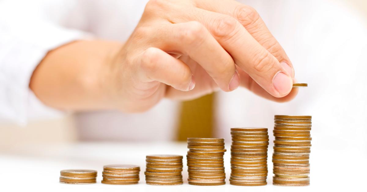 Reddito autonomi, CGIA di Mestre: 26.248 euro è la media nazionale