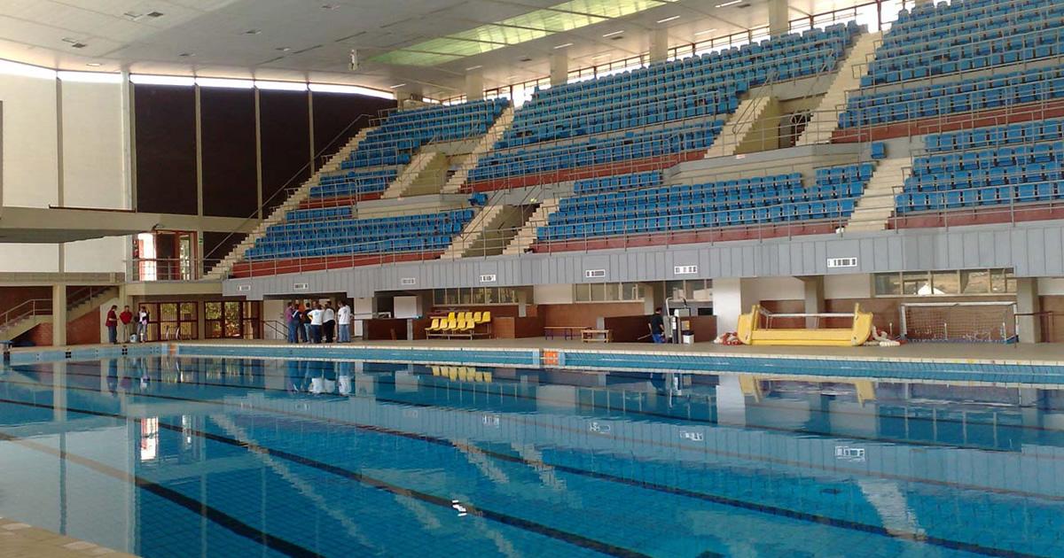 Lombardia : 4,5 milioni per la realizzazione e riqualificazione di impianti sportivi di proprietà pubblica