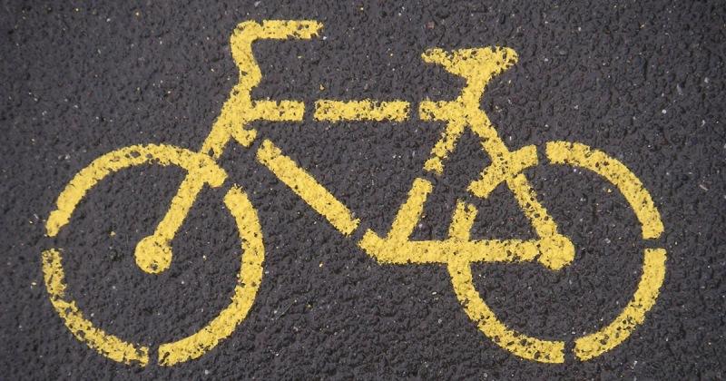 Regione siciliana: Programma per la messa in sicurezza di percorsi ciclabili e pedonali esistenti