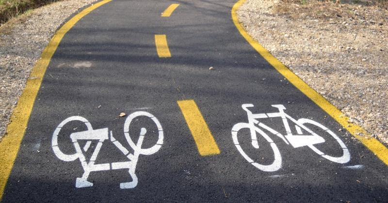 Sardegna e Mobilità ciclistica: il piano regionale ha superato l'ultima fase