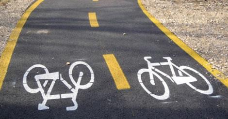 Emilia Romagna: mobilità ciclopedonale, una legge regionale e oltre 8 mln dal Por Fesr