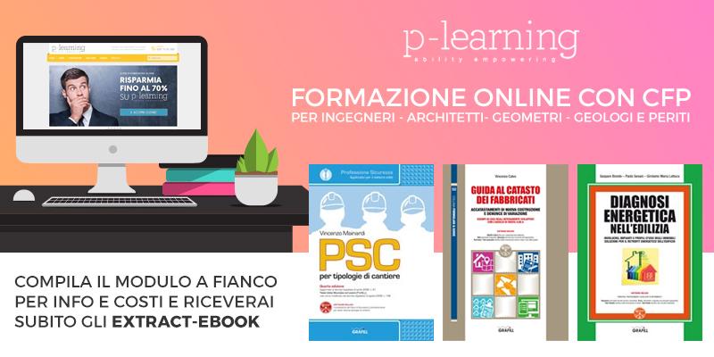 Architetti online gratis della figura with architetti for Architetto gratis online