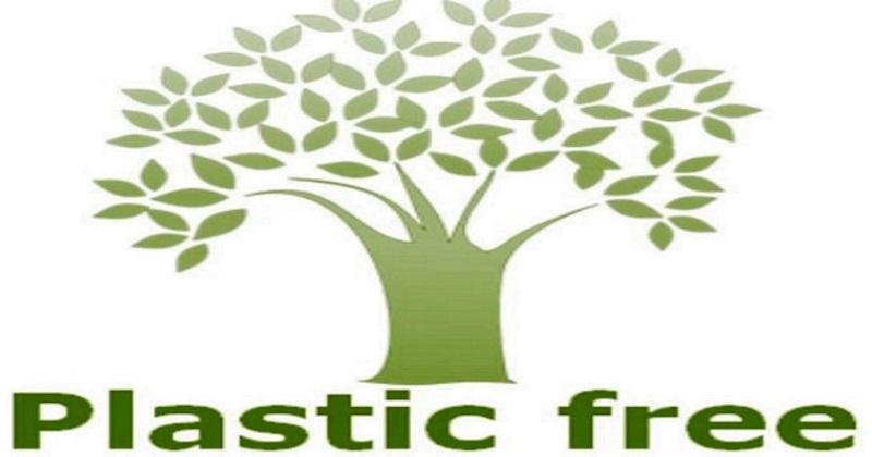 Regione siciliana: Linee guida riduzione plastica monouso nelle zone demaniali marittime