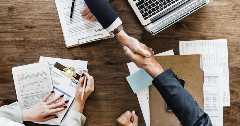 Abruzzo: un fondo di garanzia da 13 milioni di euro per le PMI