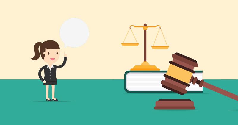 La polizza di tutela legale