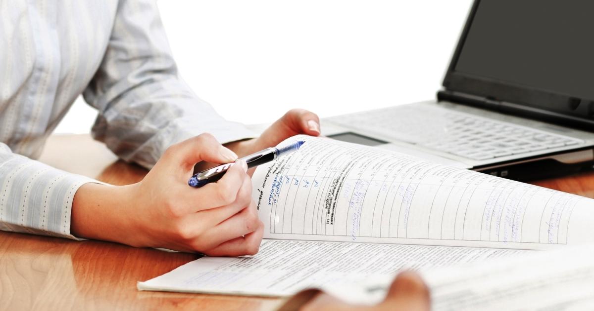 Nuovo Codice appalti: Il Consiglio di Stato sulle garanzie di cui all'articolo 93