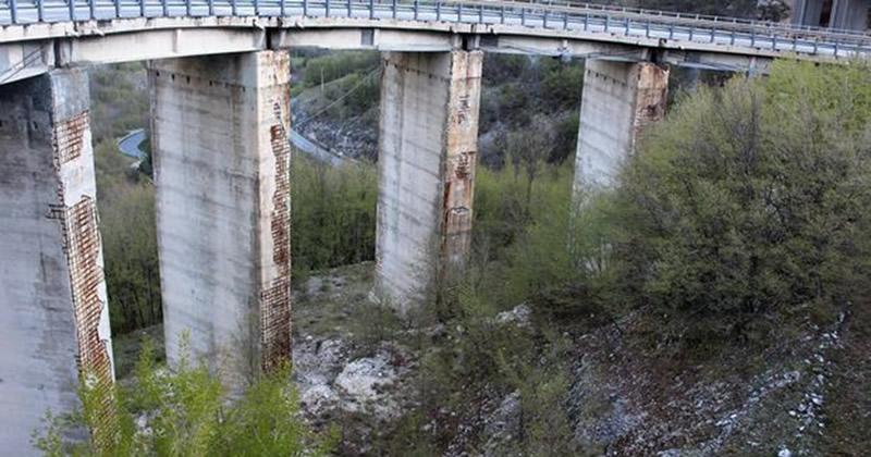 MIT: Le linee guida per la manutenzione dei viadotti