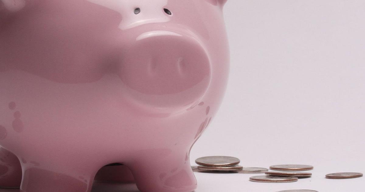 Inarcassa: reddito di partecipazione alle Società tra Professionisti (StP) come quello professionale