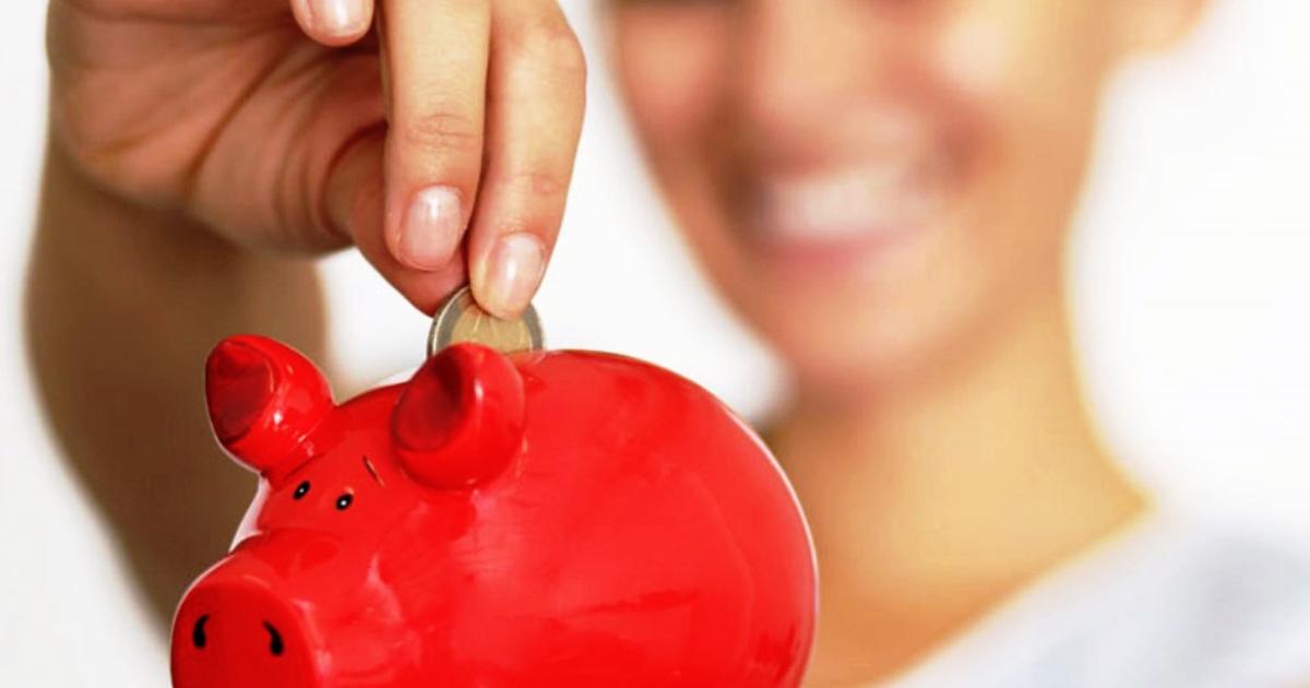 Fondi paritetici professionali obbligati all'applicazione del Codice dei contratti