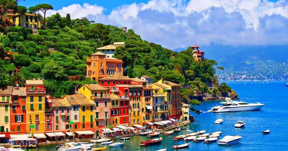 Liguria: Nuove disposizioni in materia urbanistica e di tutela del paesaggio