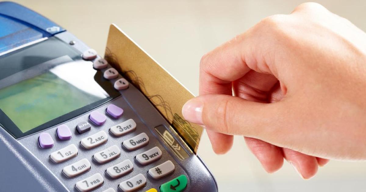 Professionisti e pagamenti tramite POS, lo schema di Regolamento