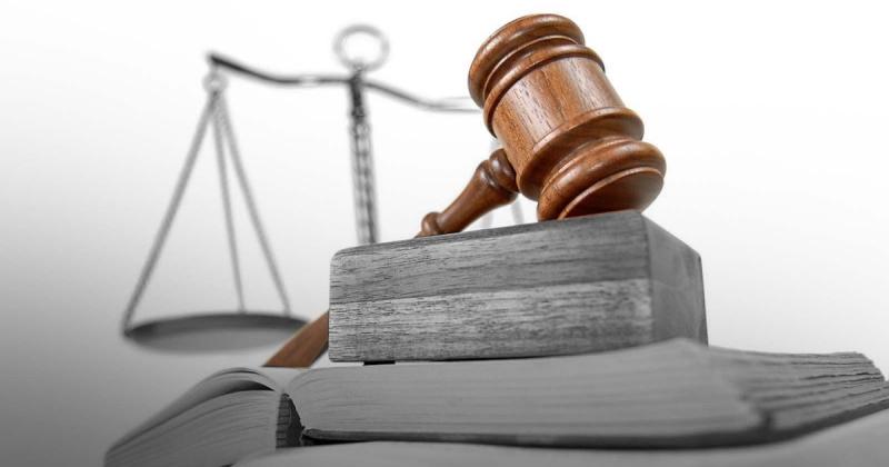 ANAC: Modifiche al Regolamento delle sanzioni pecuniarie ed interdittive