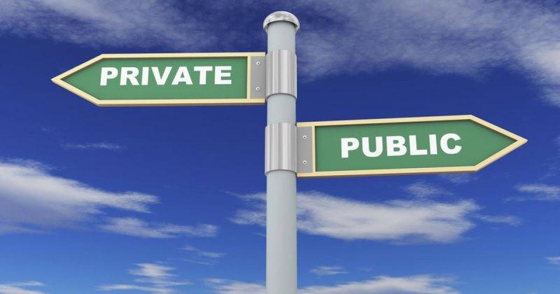 Codice appalti: Dall'Anac le linee guida n. 9 sui contratti di partenariato pubblico privato (PPP)