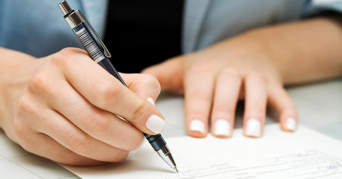 Sottosoglia: l'ANAC approva in via preliminare le Linee Guida