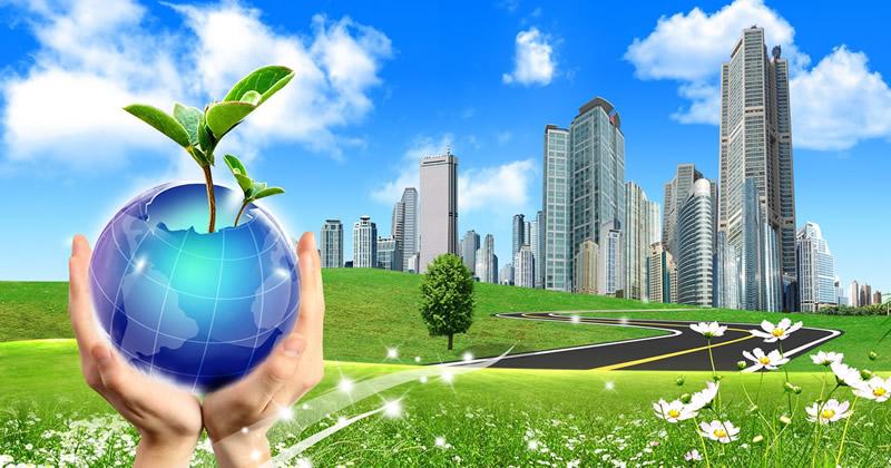 Prestazioni energetiche degli edifici, pubblicate le norme UNI/TS 11300 4, 5 e 6