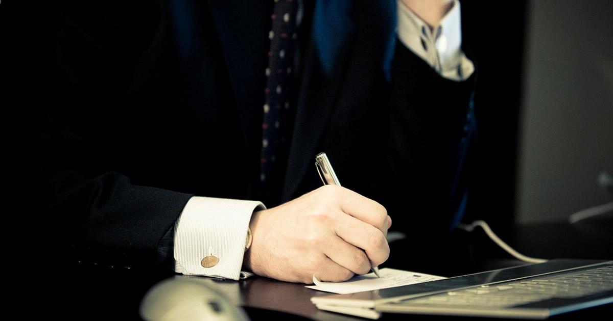 Ddl Concorrenza e Professioni: obbligatorio preventivo e contratto in forma scritta o digitale