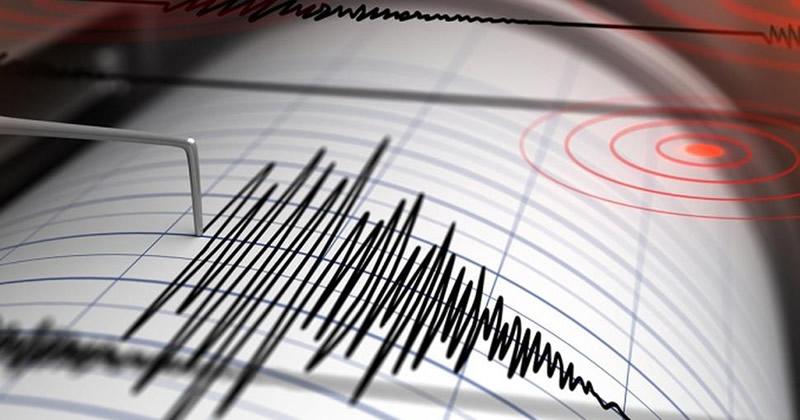Al Mibact si discute di prevenzione e riduzione rischio sismico