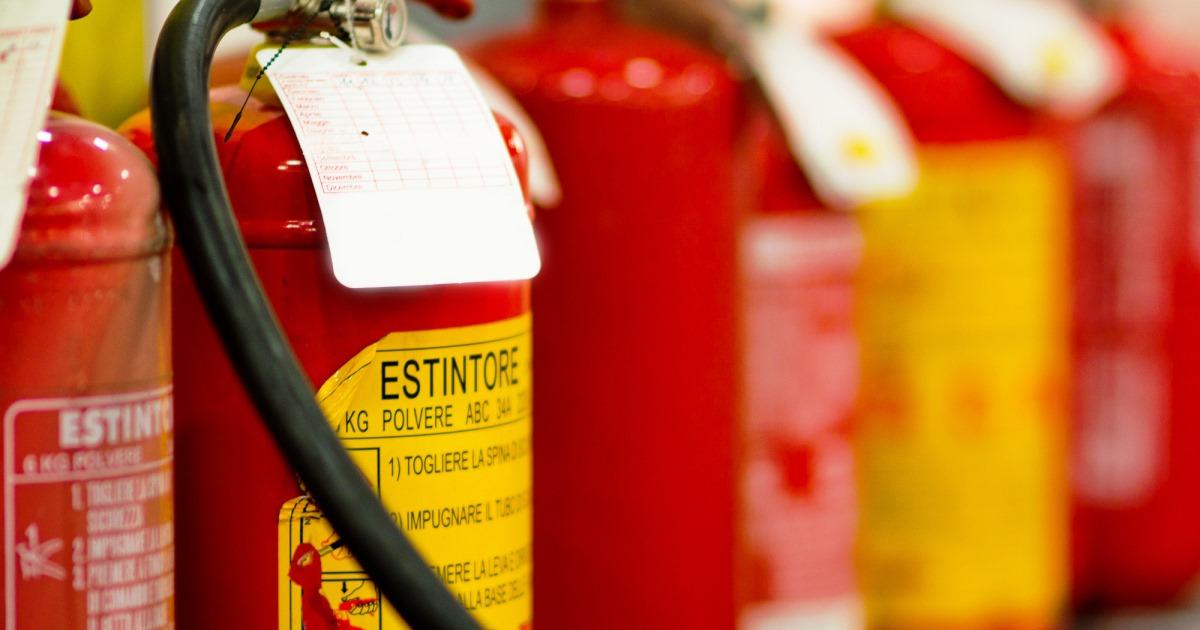 Prevenzione incendi attività ricettive turistico-alberghiere: In vigore da domani le nuove norme tecniche