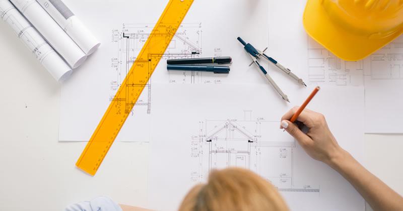 Previdenza Architetti e Ingegneri: Inarsind ribatte a Inarcassa
