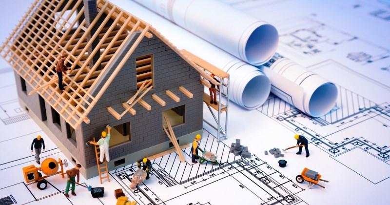 Trentino-Alto Adige: Pubblicati i prezzi informativi per le opere edili e non edili