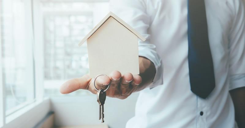 """Agevolazione """"prima casa"""": Nessun beneficio con altro immobile locato nel comune"""