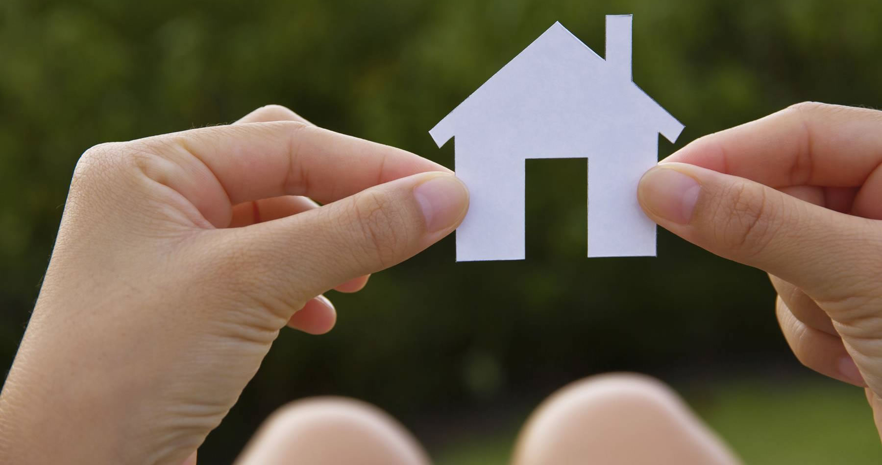 Prima casa e Locazione finanziaria: agevolazioni per gli under 35