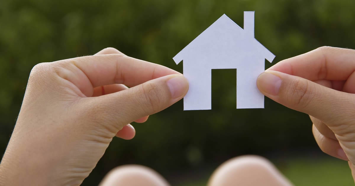 Al via il fondo regionale di garanzia per i mutui sulla prima casa