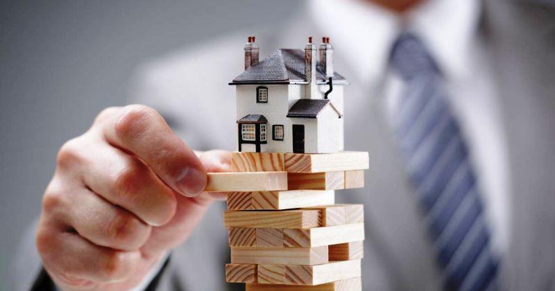 """Benefici """"prima casa"""": Restano anche in caso di locazione"""