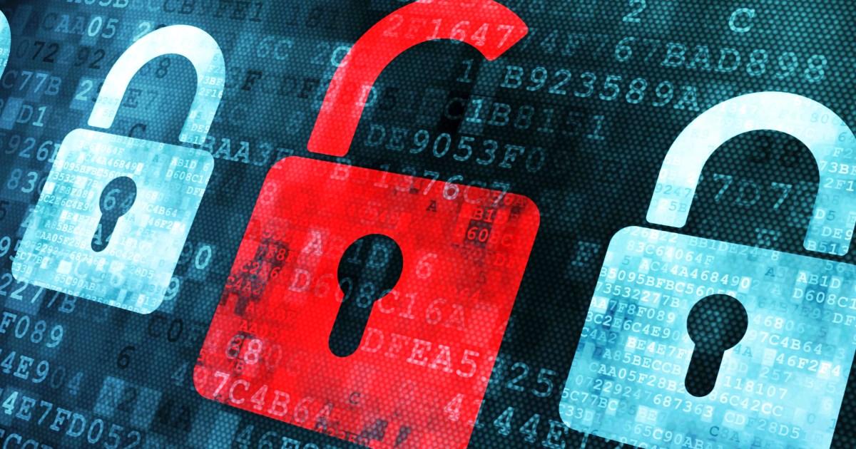 Garante per la privacy: Rinnovate le autorizzazioni generali per i liberi professionisti