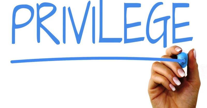 Codice dei contratti: Nell'articolo 177, un privilegio per i concessionari autostradali