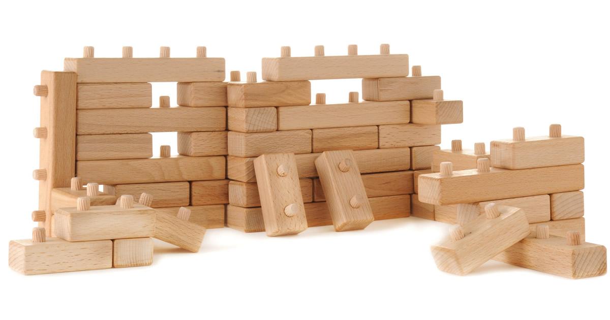 Prodotti da costruzione: pubblicata la specifica tecnica UNI/TS 11337-3