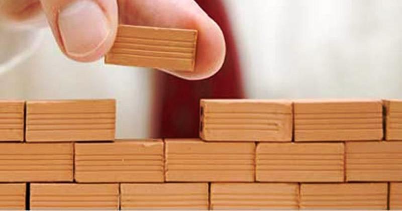 Prodotti da costruzione: Sulla Gazzetta il dlgs per l'adeguamento al regolamento UE n. 305/2011