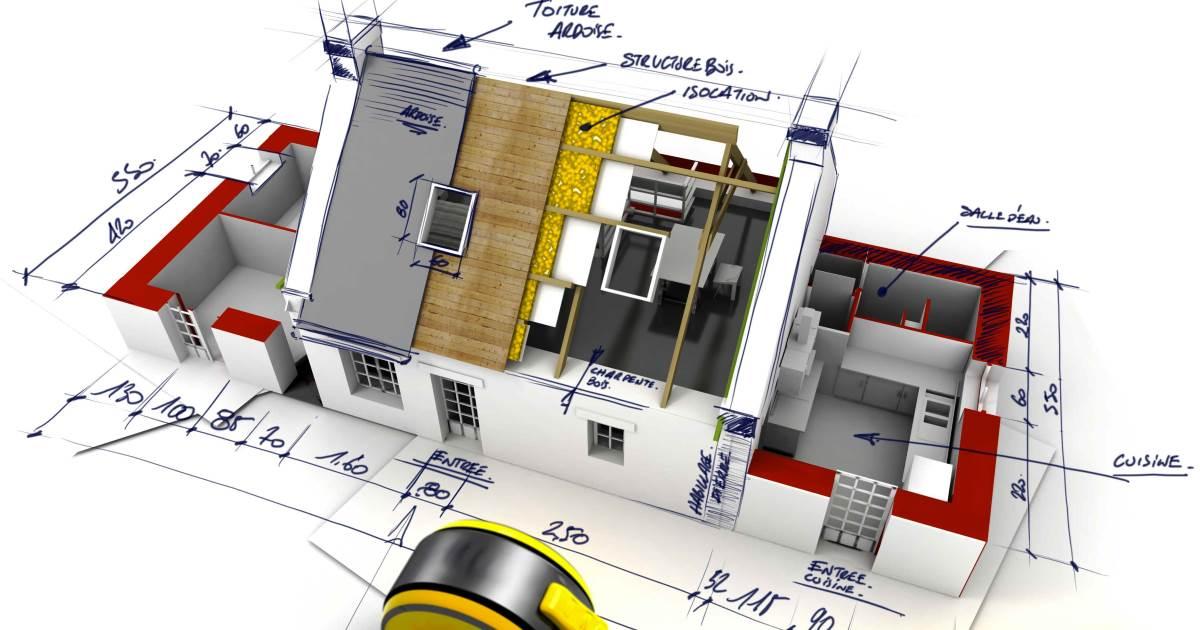 Produzione costruzioni: L'indice aumenta significativamente a novembre 2015