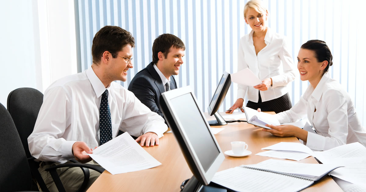Società di Ingegneria: la disciplina, come costituirla e quali sono i vantaggi per i professionisti?