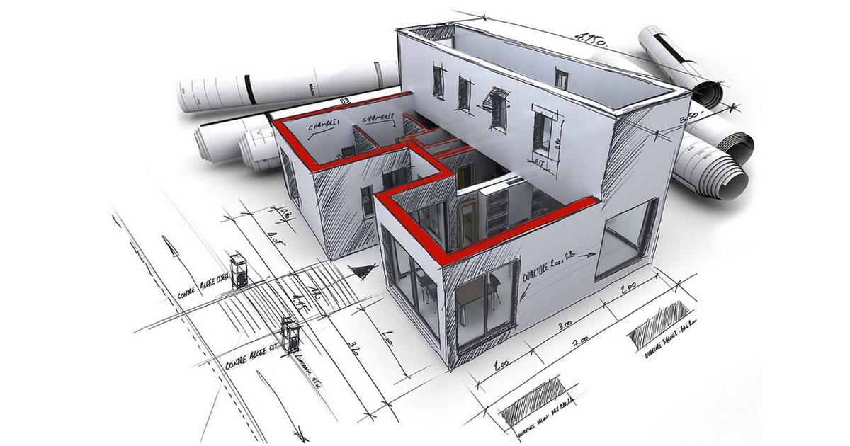 Corso pratico di progettazione e calcolo strutturale