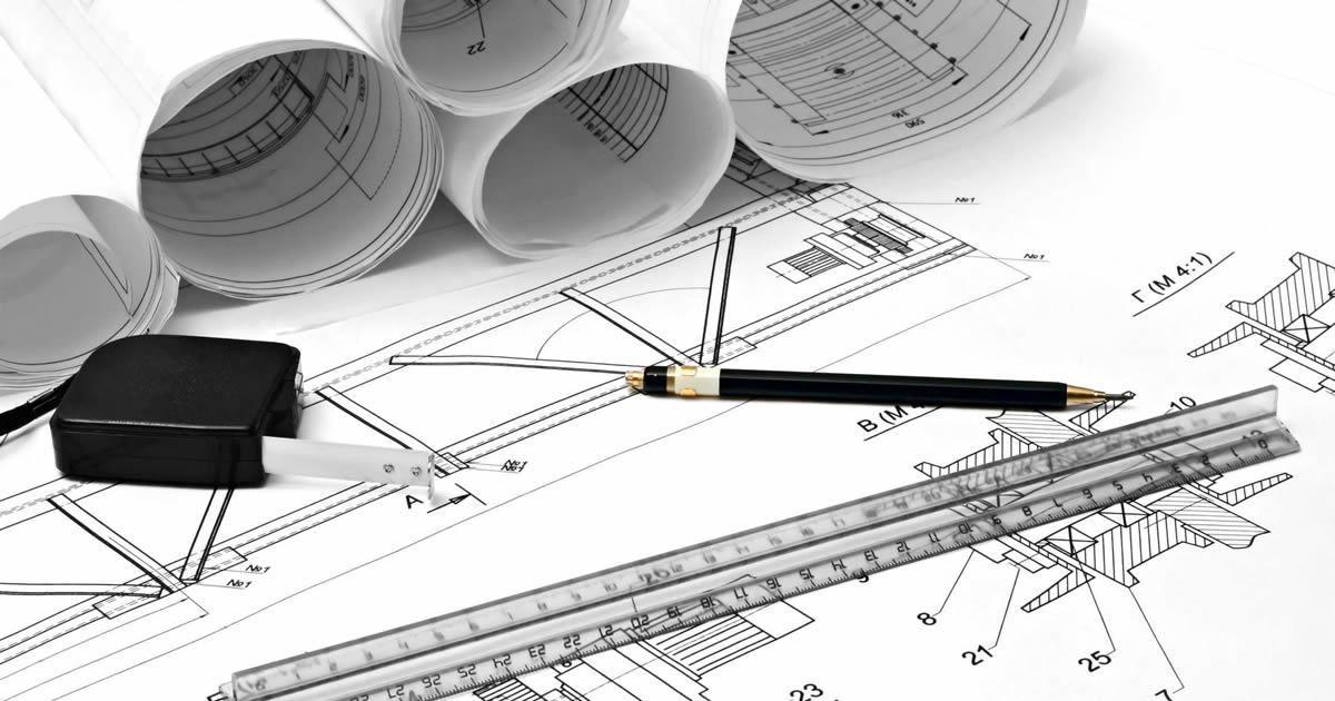 Campania: 40 milioni di euro per finanziare la progettazione di opere e/o infrastrutture