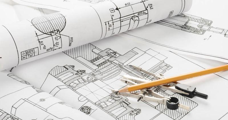 Regione Puglia: adottati i modelli unificati e standardizzati in materia di attività edilizia