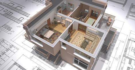 Architetti: siglato Protocollo d'Intesa con l'Associazione Internazionale di Interior Design (IIDA)