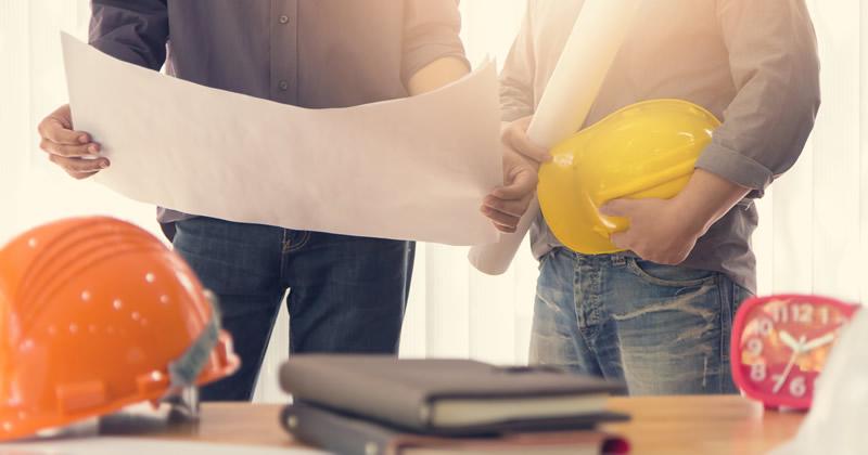 Competenze professionali, agli Ingegneri la progettazione di opere idrauliche