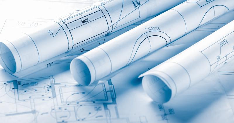 Progetti idraulici: no alla competenza esclusiva degli ingegneri